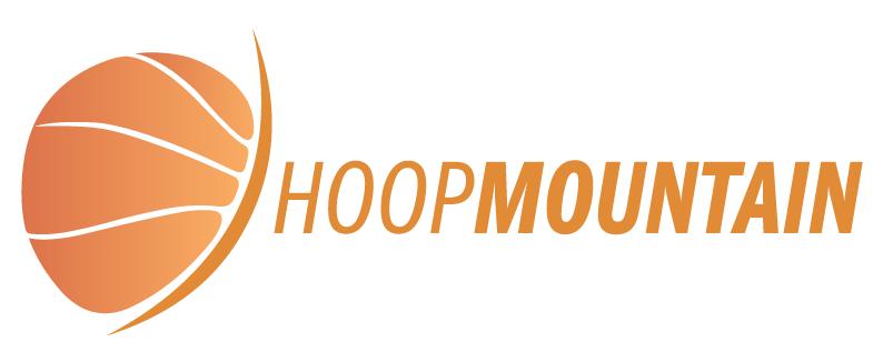 Hoop Mountain – Midwest Boys